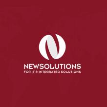 شركة New Solutions