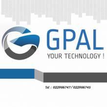 شركة الجاردنز GPAL