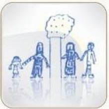 مركز الارشاد والتدريب للطفل والاسرة