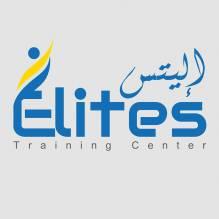 مركز اليتس للتدريب واللغات