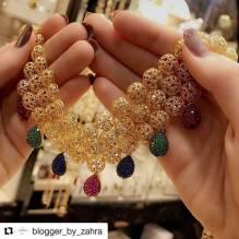 محمدمعين عيسى للمجوهرات