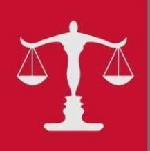 مركز القدس للمساعدة القانونية وحقوق الإنسان