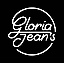 Gloria Jean's Coffees Palestine