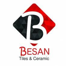 شركة بيسان للبلاط و الادوات الصحية