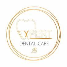 اكسبرت لطب الفم والاسنان Expert Dental care