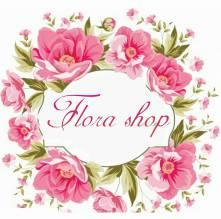فلورا شوب - Flora Shop