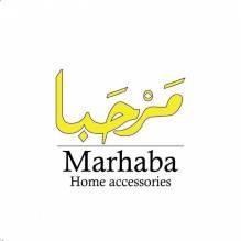 مرحبا هوم اكسسوريز Marhaba home accessories