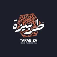 طربيزة Tarabiza