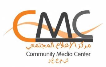 مركز الإعلام المجتمعي