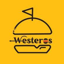 مطعم ويستروس - Westeros