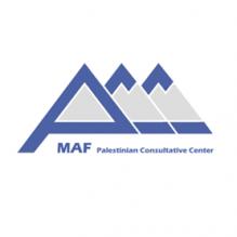 Maf palestinian consultative center