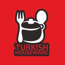 المطبخ التركي للأدوات المنزلية