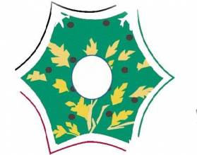 بلدية اريحا