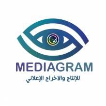 Media Gram