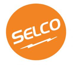 شركة كهرباء الجنوب (selco)