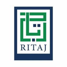رتاج - Ritaj Managerial Solutions