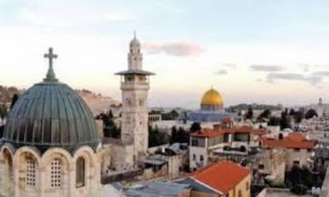 وزارة الأوقاف تعلن عن إجراءات إعادة فتح المساجد اعتباراً من يوم غد الثلاثاء
