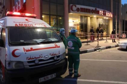 الصحة بغزة: لم يتم إجراء فحص لعينات جديدة ولا إصابات جديدة بفيروس (كورونا)