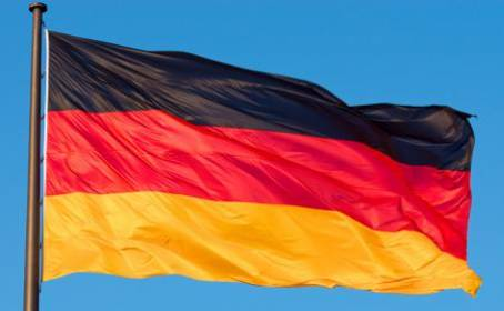 مؤسسات اقتصادية رائدة تخشى من موجة ركود جديدة في ألمانيا