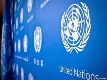 """غزة: تراجع عدد قروض """"الأونروا"""" بنسبة 32%"""
