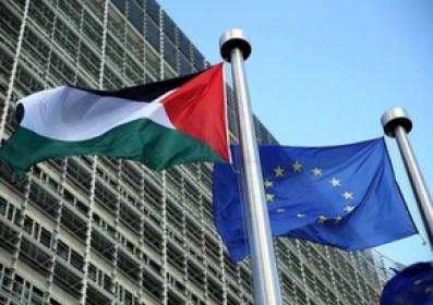 الاتحاد الأوروبي: صرف دفعة مالية لصالح السلطة الفلسطينية قبل نهاية الشهر الجاري