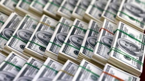 تُقدَّر بـ 120 مليون دولار الأعرج: لم نتوصل إلى اتفاق مع حكومة رام الله بشأن الإرجاعات الضريبية
