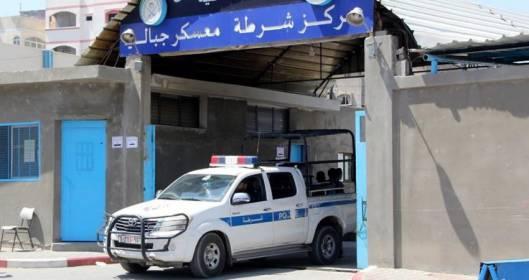 الشرطة بغزة توضح بشأن قرار منع الحفلات بالشوارع والأماكن العامة