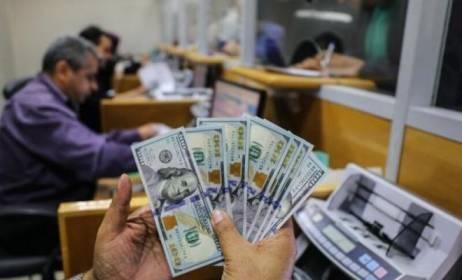 صحيفة عبرية: خياران لضخ الأموال القطرية إلى قطاع غزة