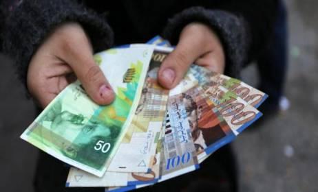 مجدلاني: جهود لتأمين صرف مخصصات الأسر الفقيرة في أقرب وقت ممكن