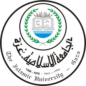 منحة طبية للتخصص الفرعي في الأردن 2020