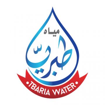 مشرف وفني خط انتاج - غزة