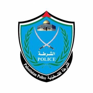المديرية العامة للشرطة عن فتح باب التسجيل لمنحة البكالوريوس بأكاديميات الشرطة الخارجية للعام 2021