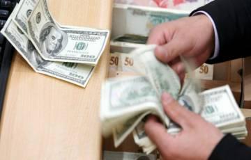 شركات الصرافة تطالب البنوك فتح حسابات واستقبال الحوالات