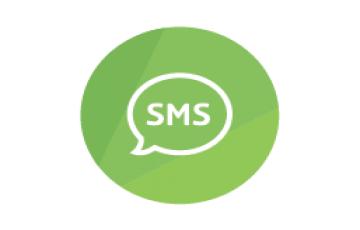 خدمات الرسائل