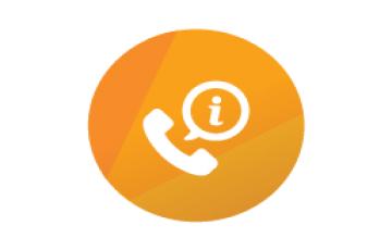 خدمات المكالمات