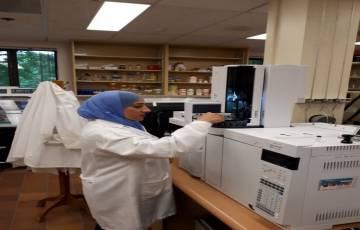 بنك فلسطين يعلن عن استقبال طلبات الدورة الثامنة لبرنامج زمالة
