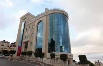 بنك فلسطين يوافق على توزيع أرباح نقدية بقيمة 27 مليون دولار