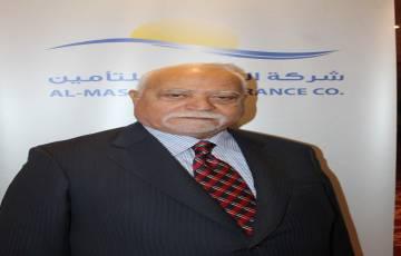 الهيئة العامة لمجموعة شركة المشرق للتأمين تعقد إجتماعها السنوي