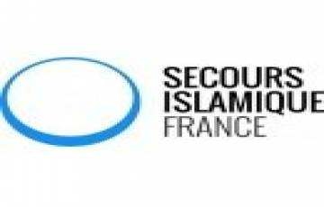 Project Officer - غزة