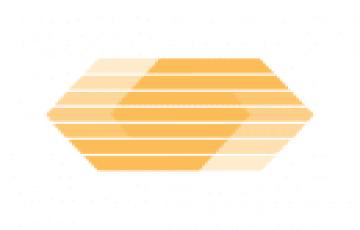Full Stack Developer - رام الله والبيرة