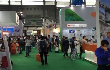 سفيرنا لدى الصين: معرض بكين الدولي فرصة لدخول المنتجات الفلسطينية الى السوق الصينية