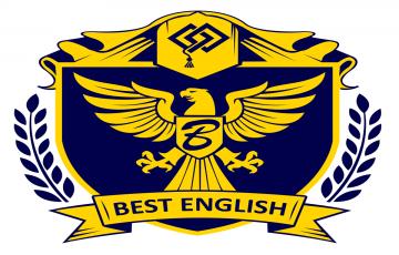مدربين لغة الانجليزية - غزة