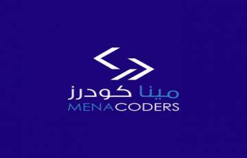 UI/UX Designer - غزة