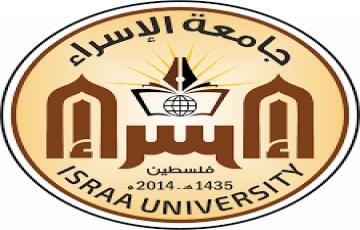 مدرب میداني في مجال التمریض - غزة
