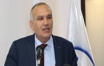 مليار دولار خسائر الاتصالات الفلسطينية خلال 3 أعوام بسبب قيود إسرائيل