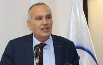 وزير الاتصالات: خطة جديدة لتخفيف تكلفة خط النفاذ