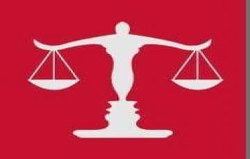 مستشار/ة قانوني - القدس
