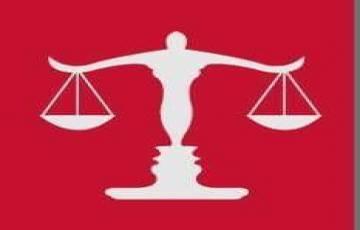 مستشار قانوني - القدس