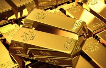 محلل اقتصادي: الذهب يستفيد من ضبابية الانتخابات الأمريكية