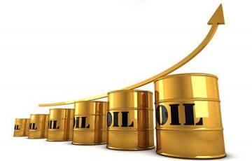 """اسعار النفط تتعافى بعد فوز """"بايدن"""""""
